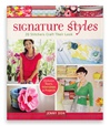 Signature Styles by Jenny Doh and Lark Craft Books