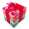 Hello LOVE - Fat Quarters Stack