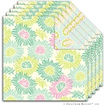 Graphic Mum Cardstock - 5 sheets