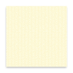 Herringbone - cream