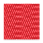 "Vibe - ruby 55"" VOILE"