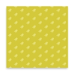"Factor - gold 55"" VOILE"