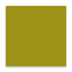 Cotton Solid - Olive
