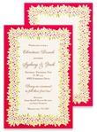 Invitations - Holly Garland