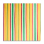 Lounge Stripe - gold
